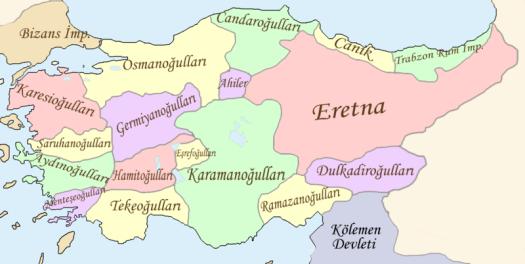 800px-Anadolu_Beylikleri