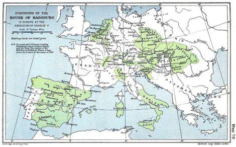 920px-habsburg_map_1547