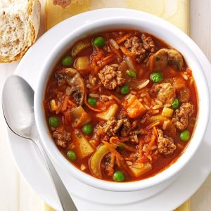 chunky-beef-vegetable-soup_exps14466_gbr2426392c09_07_5b_rms-300x300